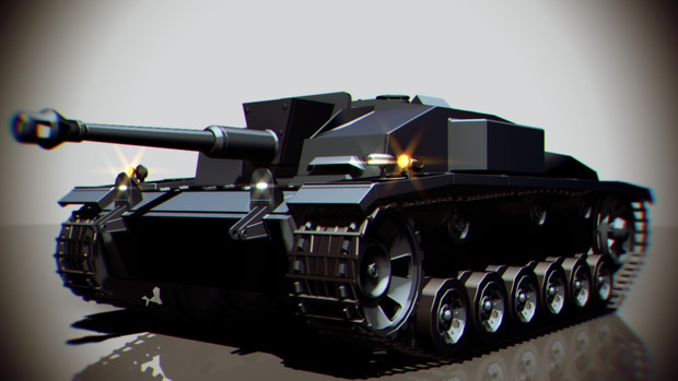 III号突撃砲の画像 p1_13