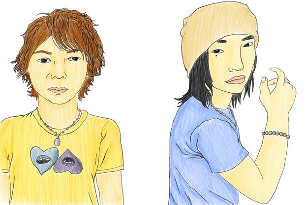 置鮎龍太郎の画像 p1_18