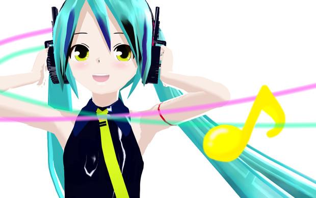 Melody.の画像 p1_5