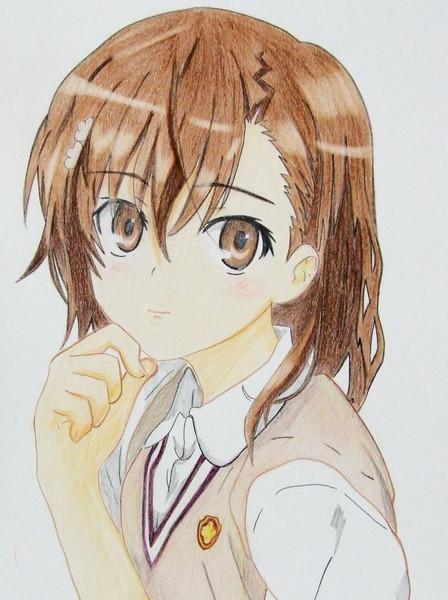 御坂美琴の画像 p1_37