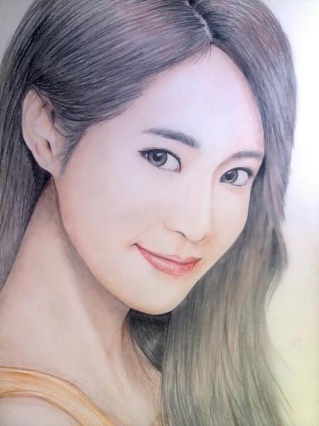 ユリ (少女時代)の画像 p1_18