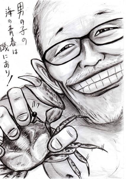 緒方賢一の画像 p1_31