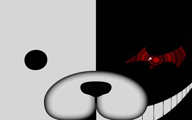 モノクマ / オガヂュ さんの ...