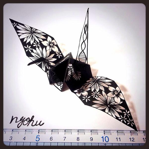 飛行機 折り紙 : 折り紙 アプリ : divulgando.net