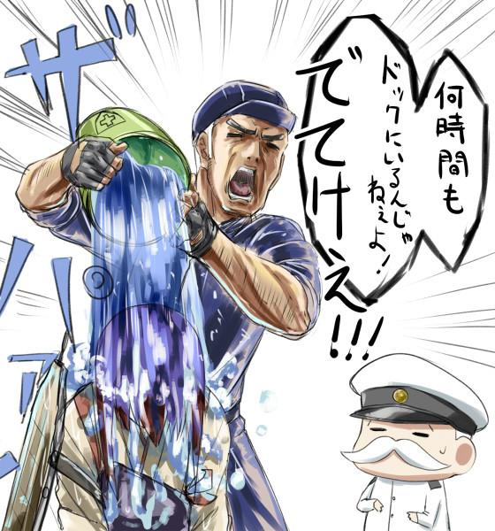 http://lohas.nicoseiga.jp/thumb/3274355i?