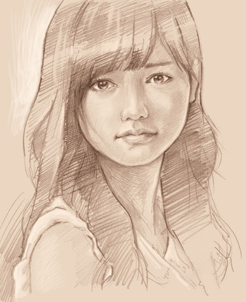 Haruka Shimazaki AKB48 Paruru 1st Photo book