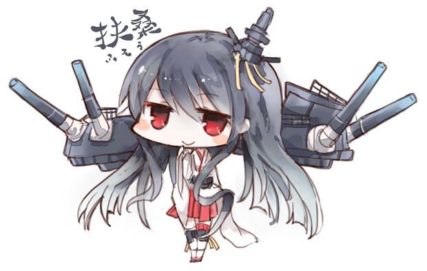 http://lohas.nicoseiga.jp/thumb/3296533i?
