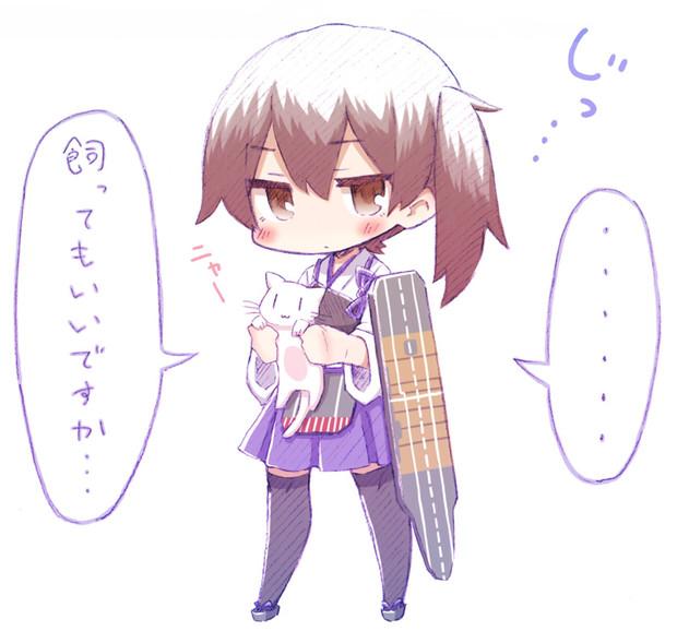 http://lohas.nicoseiga.jp/thumb/3343394i?