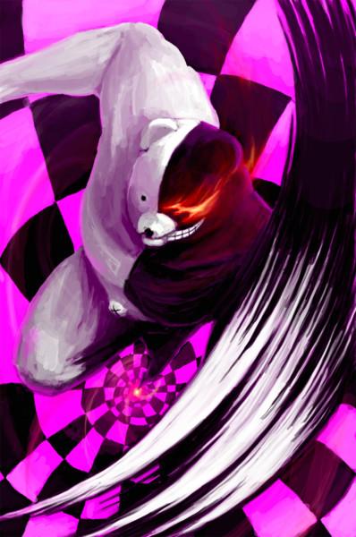 モノクマ モノクマ 投稿者:orm さん 2013年08月19日 03:57:1... モノクマ