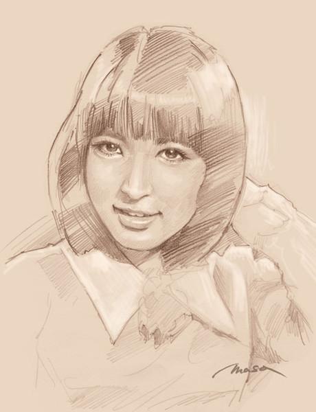 藤圭子の画像 p1_34