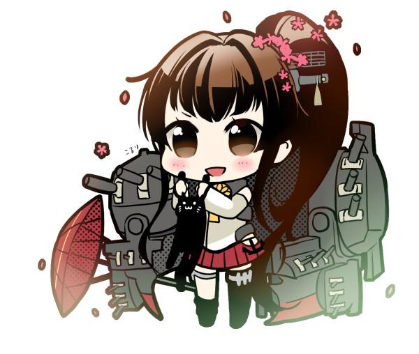 大和型戦艦の画像 p1_19