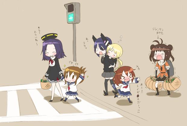 http://lohas.nicoseiga.jp/thumb/3381635i?