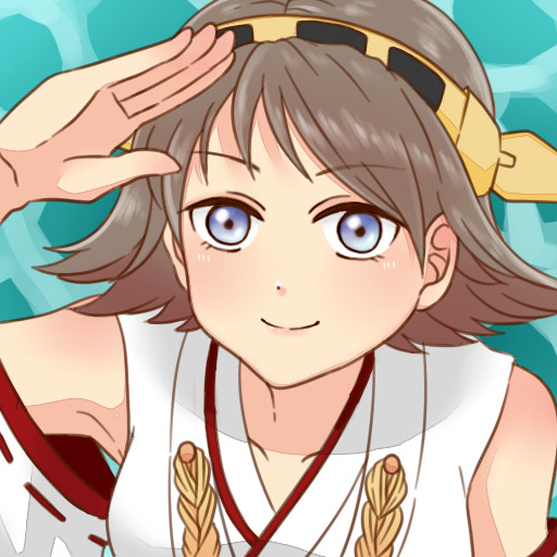 比叡 (戦艦)の画像 p1_18