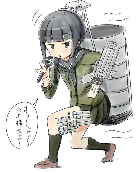 http://lohas.nicoseiga.jp/thumb/3390004i?