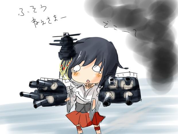http://lohas.nicoseiga.jp/thumb/3390335i?