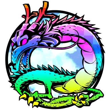 神龍 (ドラゴンボール)の画像 p1_31