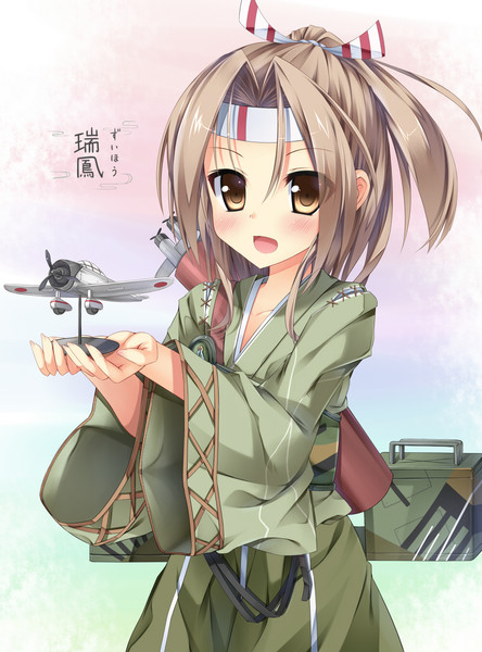 http://lohas.nicoseiga.jp/thumb/3438515i?