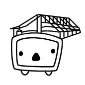 ニコニコ超会議3 ロゴマーク