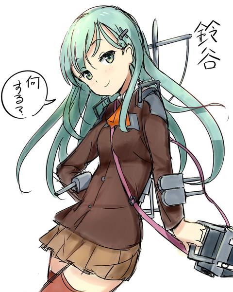 http://lohas.nicoseiga.jp/thumb/3631182i?
