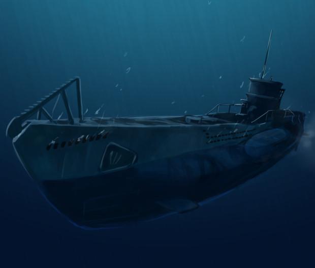 Uボートの画像 p1_31