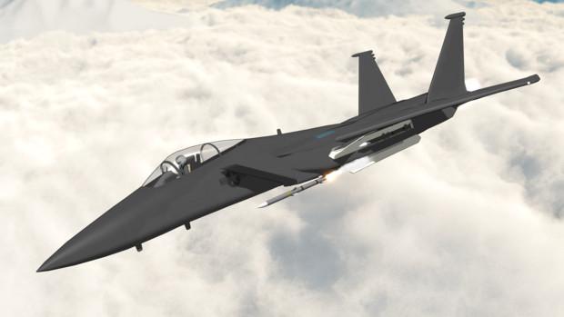 F 15SE (航空機)の画像 p1_18