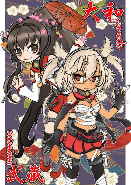 http://lohas.nicoseiga.jp/thumb/3723778i?