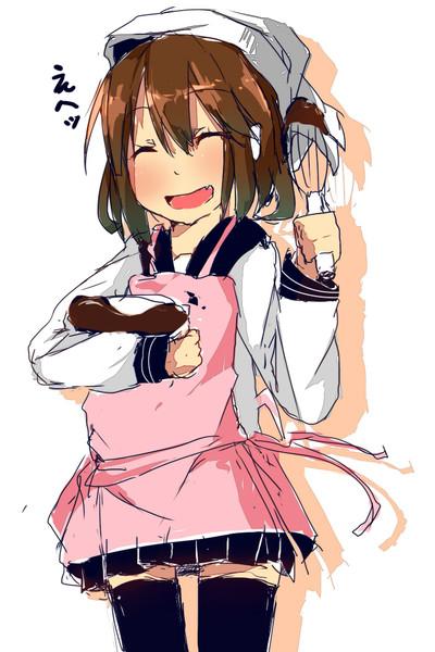 http://lohas.nicoseiga.jp/thumb/3776286i?