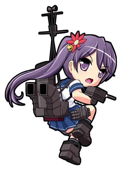 http://lohas.nicoseiga.jp/thumb/3785357i?