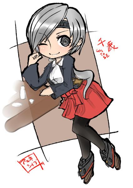 http://lohas.nicoseiga.jp/thumb/3790330i?