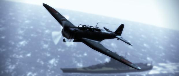 九七式艦上攻撃機の画像 p1_4