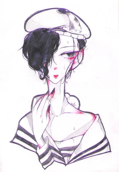 吉良吉影の画像 p1_15