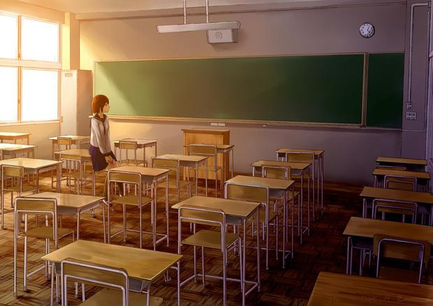 「教室」の画像検索結果