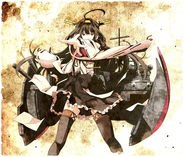 http://lohas.nicoseiga.jp/thumb/3939331i