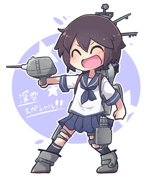 http://lohas.nicoseiga.jp/thumb/3951317i?