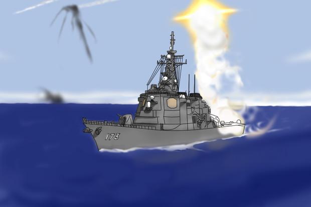 金剛 (戦艦)の画像 p1_8