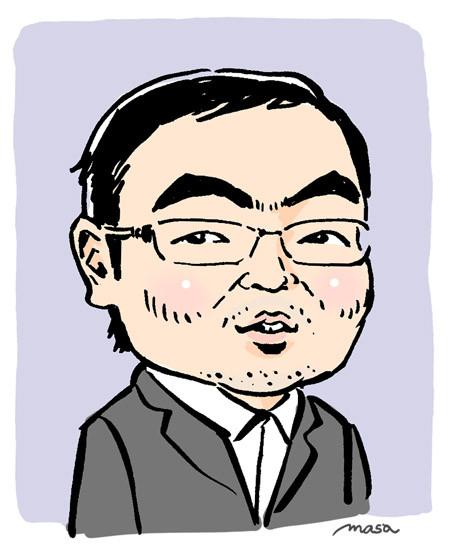 片山被告 片山被告 投稿者:Masa さん 特徴ある顔だったので描いてみた。なん... 片山被告