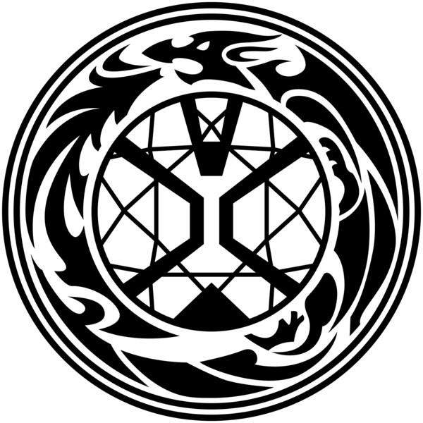 仮面ライダーウィザードの画像 p1_31