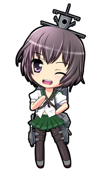http://lohas.nicoseiga.jp/thumb/4084738i?