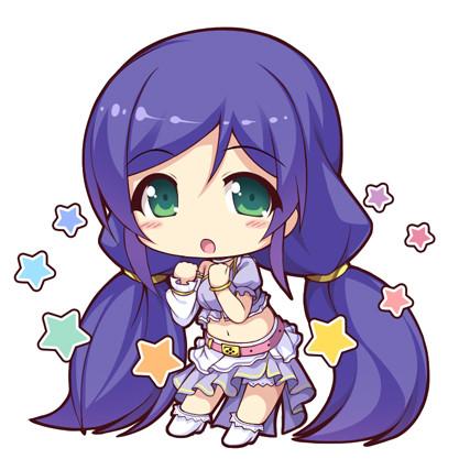 http://lohas.nicoseiga.jp/thumb/4126876i?