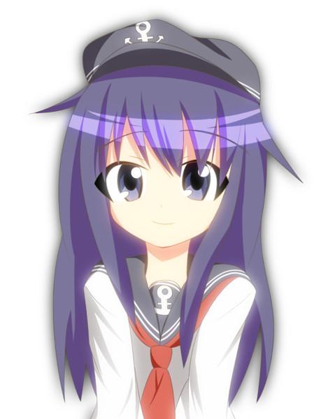 http://lohas.nicoseiga.jp/thumb/4205489i?
