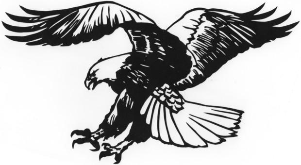 すべての講義 12月 塗り絵 : 切り絵 鷲 - ニコニコ静画 ...
