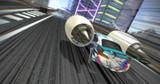 ジェットZ4マジ速い(おいwww