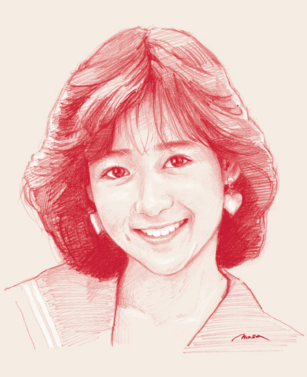 岡田有希子の画像 p1_7