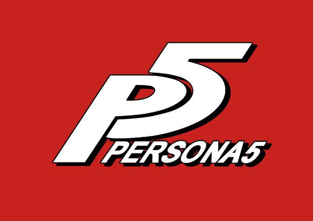 ペルソナ5の画像 p1_17