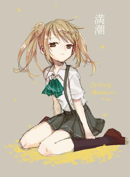 http://lohas.nicoseiga.jp/thumb/4380897i?