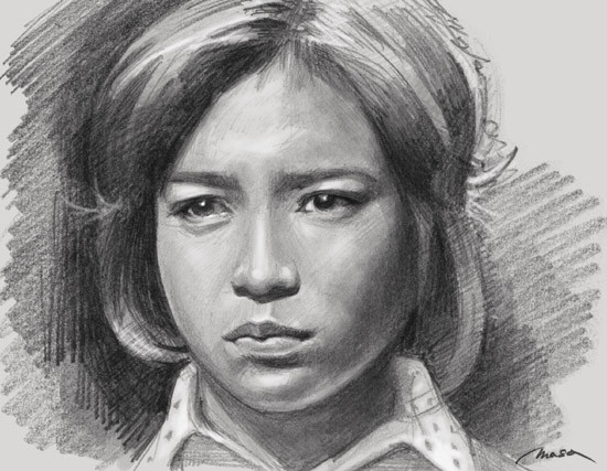 坂口良子の画像 p1_4