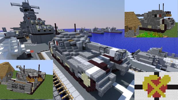 主力戦車の画像 p1_6