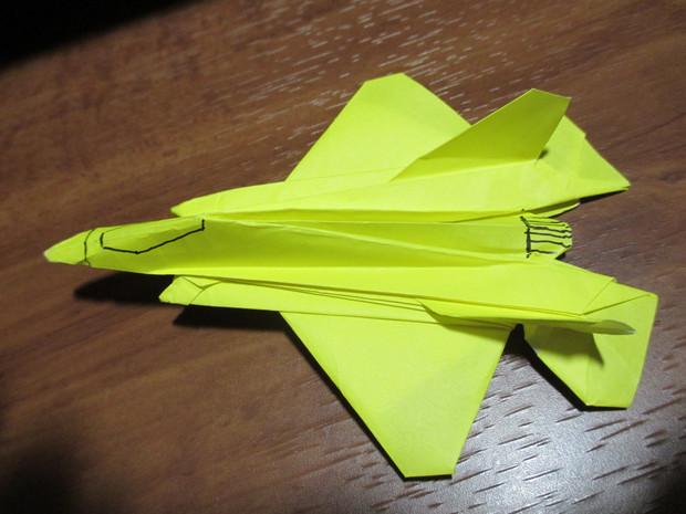 F 35 (戦闘機)の画像 p1_16
