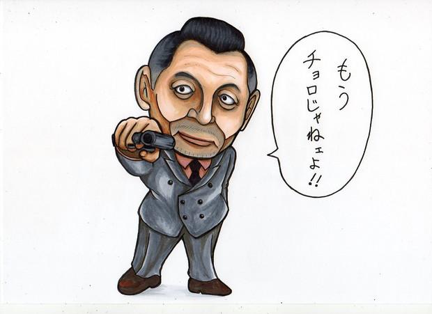 中野英雄の画像 p1_31