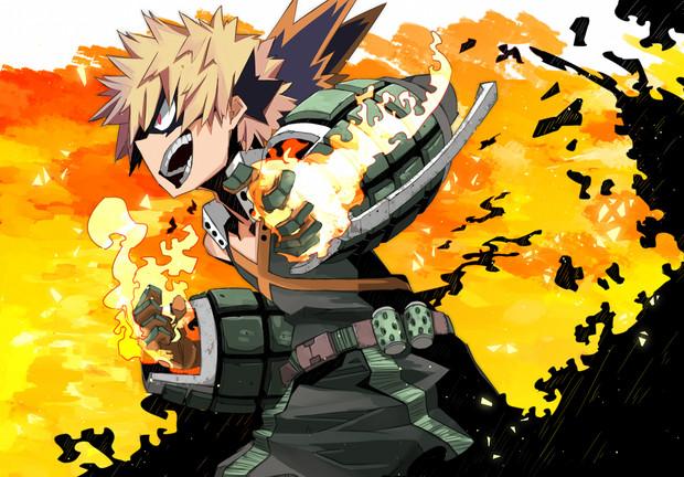 http://lohas.nicoseiga.jp/thumb/4836004i?